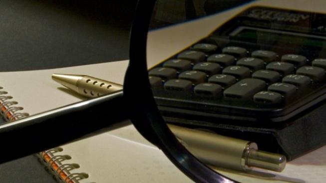 Výpočet všech důchodů v Česku je poměrně složitý.  Foto:SXC