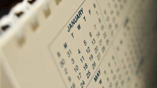 Kdy zaplatit jaké daně? Daňové povinnosti nás čekají i v roce 2015. Foto:SXC