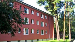 Aby se majitel nemovitosti vyvaroval budoucích nepříjemností, v první řadě by si měl zájemce zkontrolovat v insolvenčním rejstříku dostupném na webu justice.cz. Foto:SXC