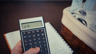 Jak se vyhnout dluhům? Stačí na to selský rozum
