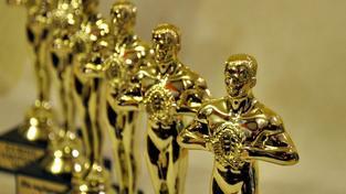 Kolik stojí filmová zábava? Kolem Oscarů se točí miliardy dolarů. Pojďme se tedy podívat, kolik jsou Hollywoodská studia ochotna utratit za propagaci svých výtvorů. Foto:archiwum.allegro.pl