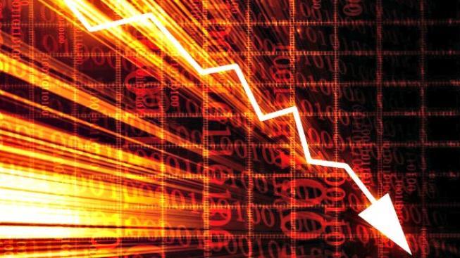 Realitní trh je značně neefektivní, neprůhledný, a málo likvidní. Velký význam tu mají důvěrné informace, roli hraje i expertní znalost trhu. Foto:SXC