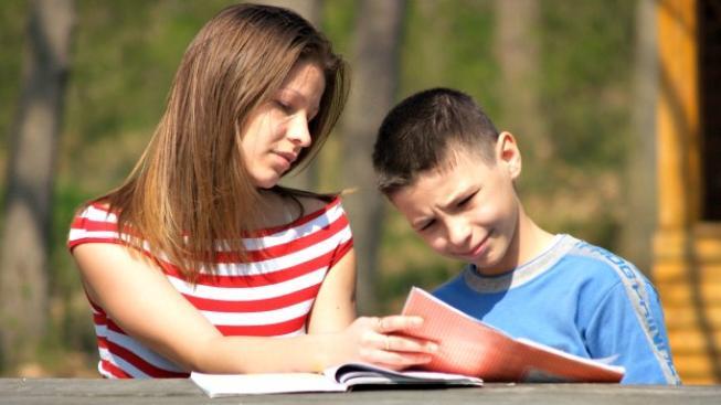 Jak podat výpověď? Na začátku je tedy nutné podat výpověď smlouvy o stavebním spoření, a to na příslušném formuláři dané stavební spořitelny. Výpověď za nezletilého podepisuje jeho zákonný zástupce, tedy nejčastěji rodiče. Foto:SXC