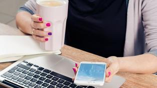 6 jednoduchých tipů jak na levné volání. Znáte je?