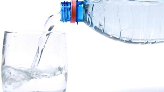 Výživová hodnota na 100 ml: Vitamin C 12 mg, Vitamin B6 0,2 mg. Laboratorní rozbor SZPI potvrdil obsah vitamínu C menší než 0,1 mg na 100 ml a obsah vitaminu B6 menší než 0,01 mg na 100 ml. Ilustrační Foto:SXC