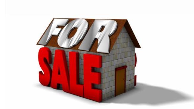 Nucený prodej nemovitosti dlužníka bude až na posledním místě. Jinak může exekutor postupovat jen tehdy, když s tím bude dlužník souhlasit. Foto:SXC