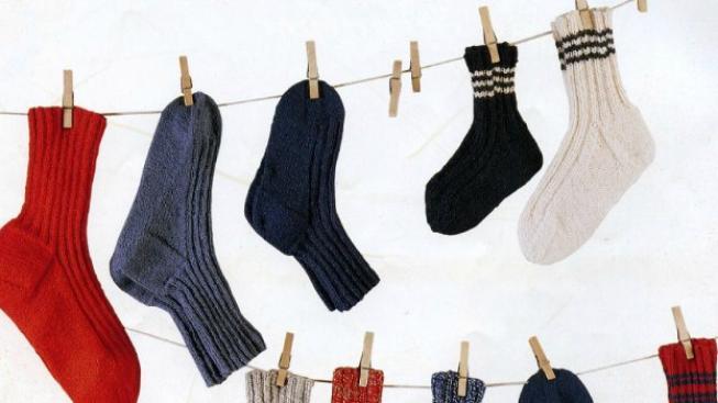 Obrovské množství českých spotřebitelů, kteří se nechali zlákat příslibem zboží zdarma, již našlo ve schránce obyčejnou zásilku z ciziny, jejímž obsahem byla holítka značky Good Shave. V posledních týdnech je vystřídaly ponožky Step by Step prezentované s