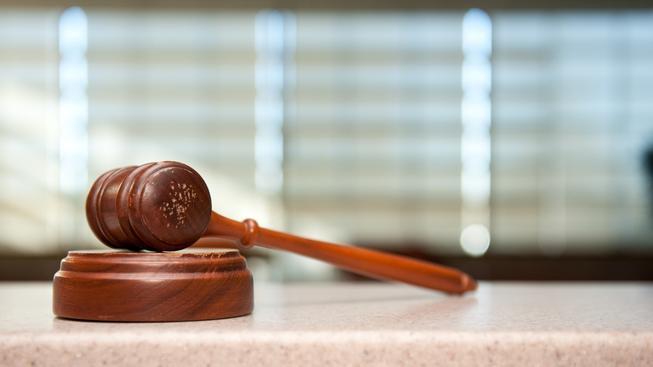 Exekuce budet hrozit každému, mění se legislativa