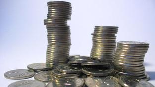Předvolební sliby ČSSD mají zaplatit banky a velké firmy