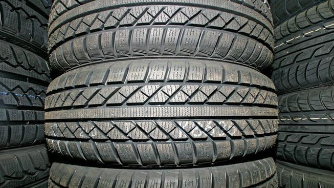 Test zimních pneu: Podle dTest propadly ty nejlevnější