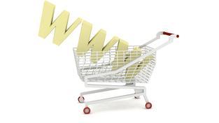 Pozor na prodejce na Facebooku. Jaké triky používají?