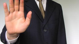 Jak se bránit, když obchodník stále zamítá reklamace?