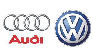 Aféra Volkswagenu a její možné dopady na Škodovku a Česko