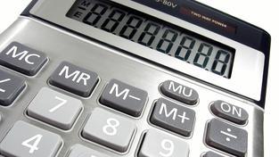 Kalkulačka: Mateřská, i otcovská se zvýší o 40 tisíc