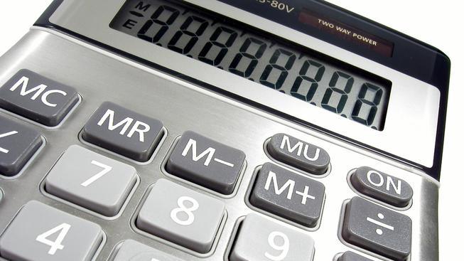 U vyšších příjmů se více zvýší důchod o to, kolik let odpracovali