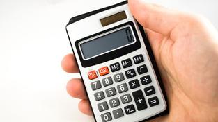 Kalkulačka: Už víte, jaký budete mít důchod?