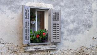 Pojištění nemovitosti a domácnosti - nejčastější omyly