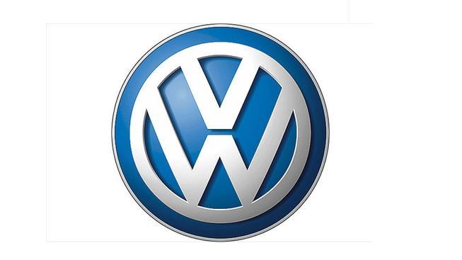 Fiat útočí na vlastníky Volkswagen, nabízí jim šrotovné