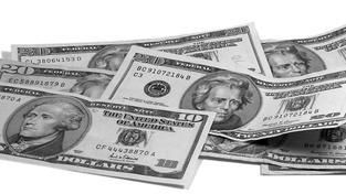 Islámský stát má nečekaně dobrou ekonomiku. Kde berou finance?