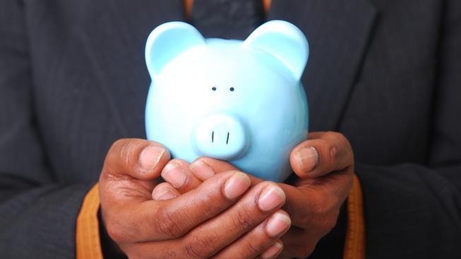Peníze spořte dlouhodobě! Proč se to vyplatí?