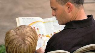 Rodiny s dětmi si příští rok finančně polepší!