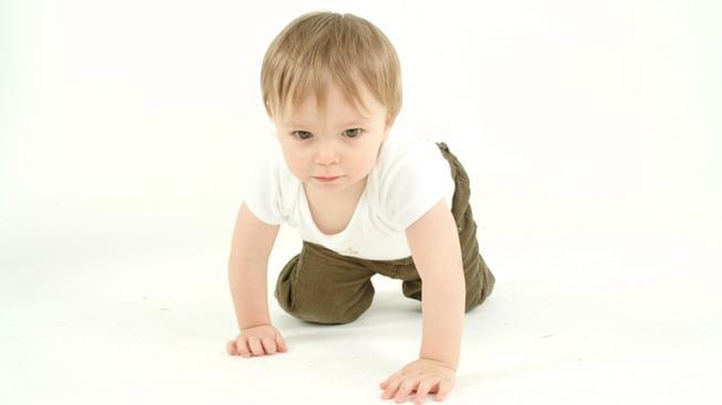 Rodičovská vyroste o 80 tisíc. Kdo dostane víc peněz?