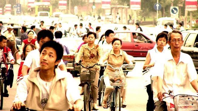Ženy miliardářky: nejvíc jich žije v Číně