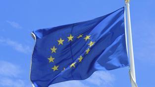 V Evropě dál klesá nezaměstnanost, Česko je druhé nejlepší