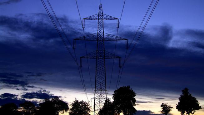 Čeká nás největší zdražení elektřiny za poslední roky