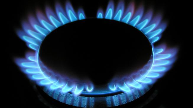Jak je to s cenou plynu? Vyznáte se?