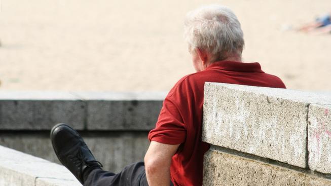 Podnikáte a máte nízký zisk? S důchodem nepočítejte!
