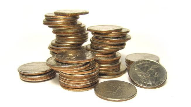 Spoření na penzi ve třetím pilíři se změní, lidem se bude změna líbit
