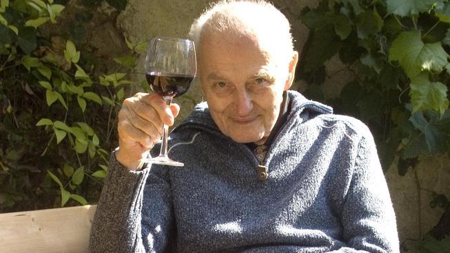 Bohatí senioři v ČR důchod danit nebudou muset