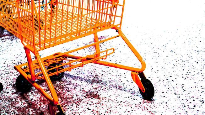 V dnešní sváteční den nakoupíte naposledy, od října je o svátcích zavřeno