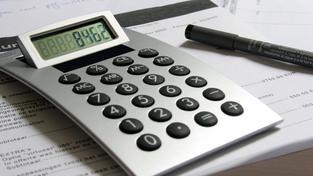 Vyšší plat o 1 000 Kč, nebo příspěvek na důchod?