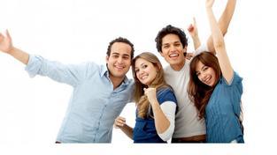 Nový způsob půjček funguje – půjčují vám lidé jako Vy a za 6 %!