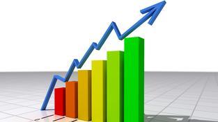 Úrokové sazby spořicích účtů míří vzhůru… ale ne pro všechny