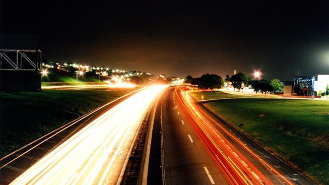 Silniční daň by mohli v budoucnu platit všichni majitelé aut