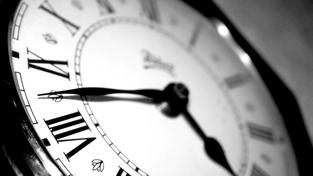 Čeká nás další důchodová reforma