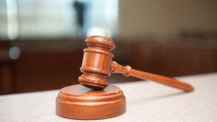 Kapitol i Fincentrum dostali pokuty za nekalé praktiky poradců
