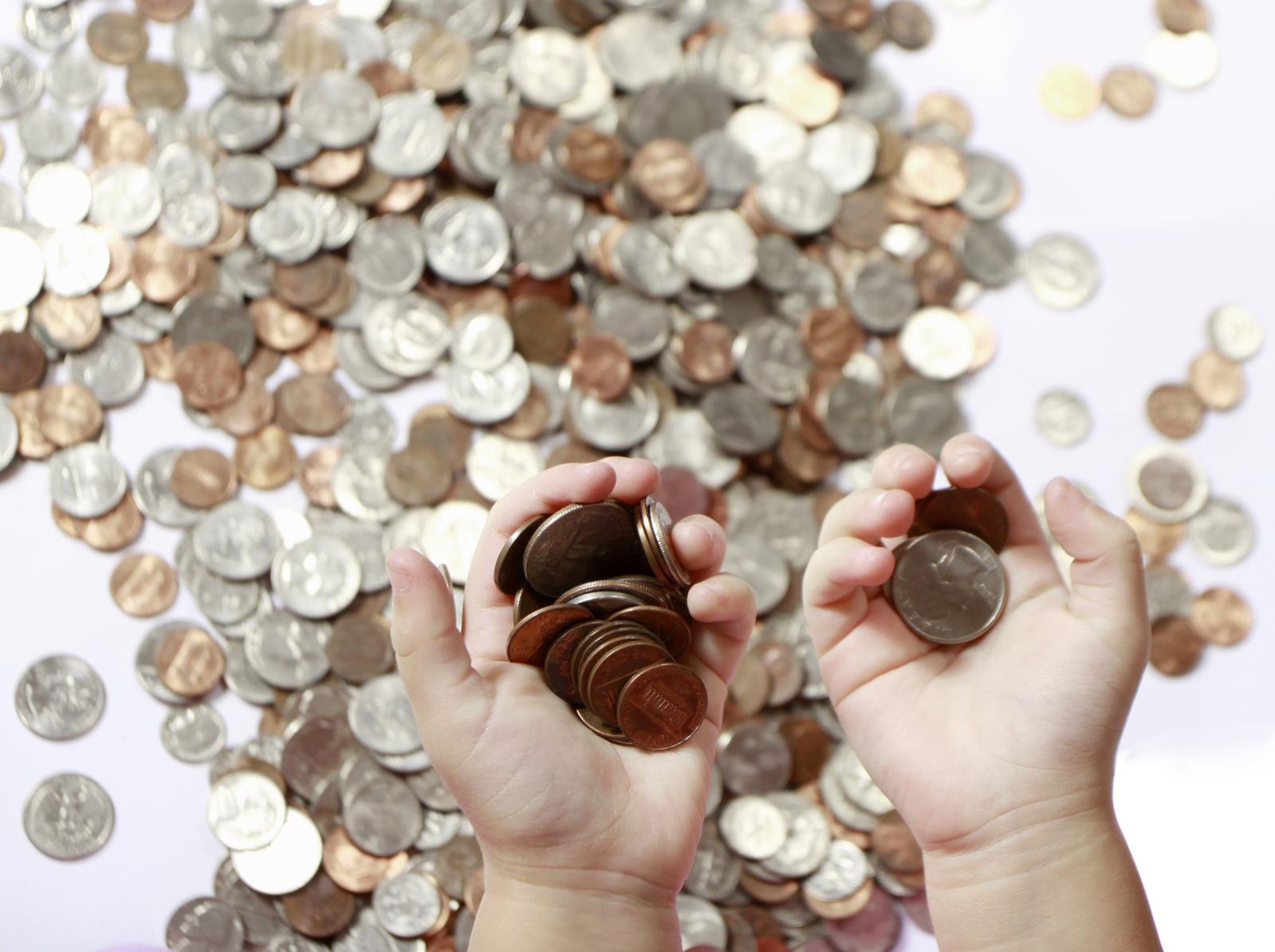 Předčasný důchod může snížit penzi až o třetinu