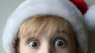 Můžete nakoupit dárky a přitom nic neplatit. Pozor na Vánoce na splátky!