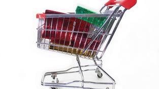 Povánoční výprodeje: jak nenaletět na falešné slevy