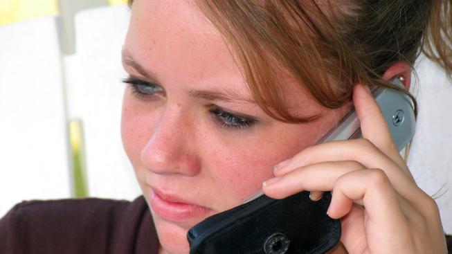 Smlouvu lze dnes uzavřít i po telefonu, pozor na to co vyslovíte