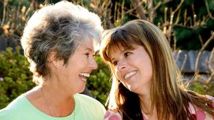 Kalkulačka: Za péči o blízké máte nárok na tisíce měsíčně