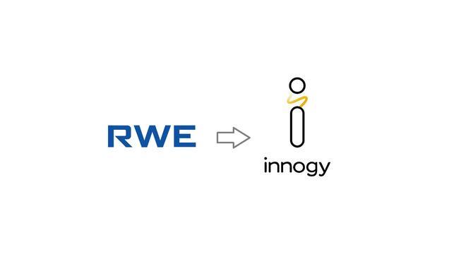 RWE začala přeprodávat pojistky a mění název