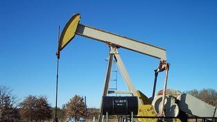 Ceny ropy by měla stoupat a my tomu musíme fandit! Proč?