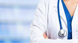 Víte, jaké jsou skutečné náklady na vaši zdravotní péči?