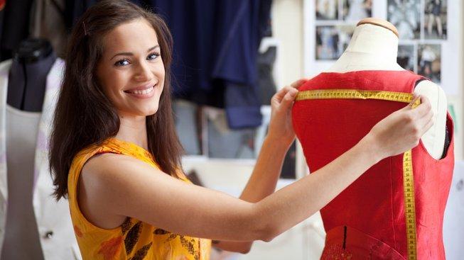 Invaze žen v podnikání pokračuje