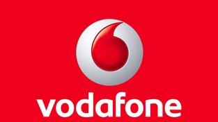 Vodafone vám po vyčerpání dat vypne internet, stejně jako O2.